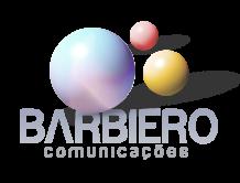 Barbiero Comunicações