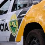 Padre é preso por dirigir bêbado em cidade paranaense