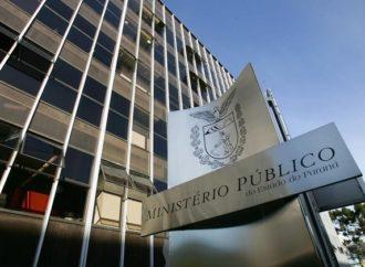MPPR divulga lista de inscritos ao cargo de procurador-geral de Justiça, eleição ocorre em março