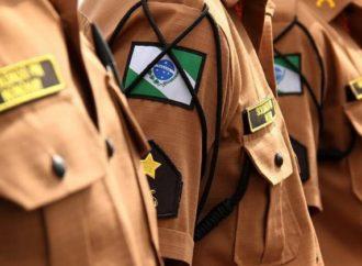 Editais para concurso da Polícia Civil, Militar e Bombeiros serão divulgados nos próximos dias