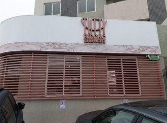 AO VIVO: Conheça a Tutti Ridono Odonto Spa, a nova clínica odontológica de Ponta Grossa