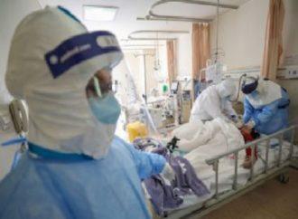 Com resultado positivo para o primeiro teste, Brasil tem suspeita de coronavírus mais concreta até o momento