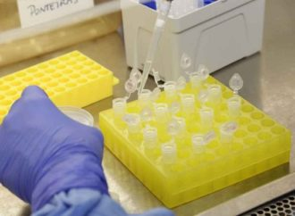 Ministério da Saúde confirma 2º caso de coronavírus no Brasil