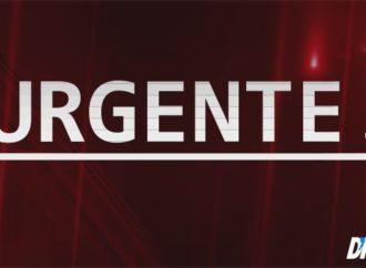 URGENTE: Corpo é encontrado em PG e aponta para possível homicídio