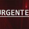 Urgente: Ponta Grossa registra 3ª morte por coronavírus