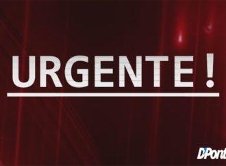 Urgente: Tiroteio deixa dois mortos na região do Boa Vista