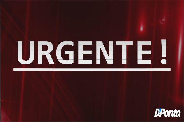 Urgente: Ponta Grossa tem 3 casos confirmados de coronavírus