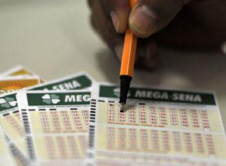 Loteria Federal fica suspensa por três meses devido ao Coronavírus