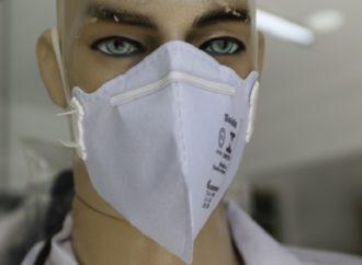 Curitiba investiga quatro casos suspeitos de coronavírus