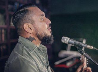 Congresso de Jovens da ICP em PG terá presença do pastor e cantor Rodolfo Abrantes
