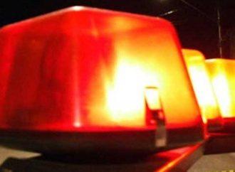 Morte na rodovia: Homem de 67 anos é atropelado e perde a vida na PR-151