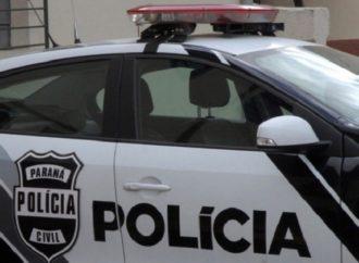 Corpo é encontrado nas margens de rodovia e Polícia investiga o crime