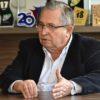 Presidente da Acipg, Douglas Fonseca está recuperado da COVID-19