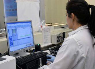 Laboratório do Paraná poderá fazer exames para diagnosticar o novo Coronavírus