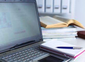 Instituto Mundo Melhor disponibiliza mais de 230 cursos online para estimular que população fique em casa