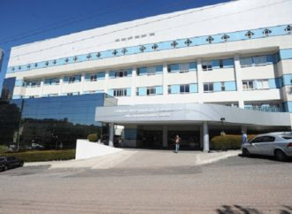 Paraná agora possui Hospital exclusivo para tratamento do Coronavírus