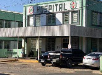 Prefeitura, empresas e voluntários se unem em Jaguariaíva contra o Coronavírus