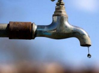 Sanepar prossegue com obras; Veja regiões que ficarão sem água