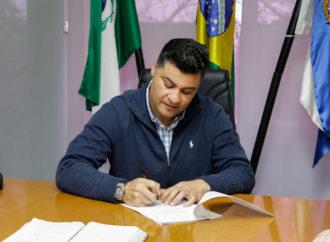 Para Rangel, adiar as eleições municipais para novembro coloca alguns candidatos em desvantagem