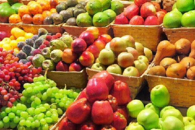 Vinhos & Viagens: Cuidados com a alimentação contra o COVID-19