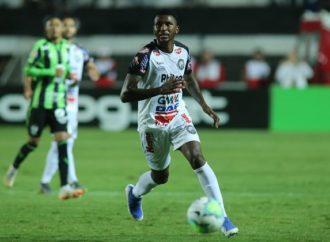 Série B do Brasileirão deve iniciar em agosto, diz CBF