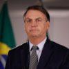 Governo Bolsonaro atinge 37% de aprovação, aponta Datafolha