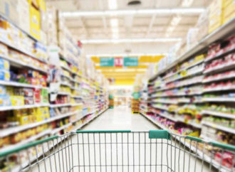 Saiba a melhor forma de se comportar durante as compras para evitar coronavírus