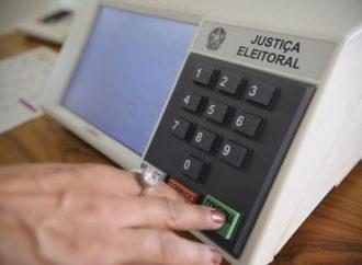 Reunião discute adiamento das eleições municipais