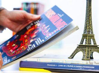 Curso de francês do 'Paraná Fala Idiomas' está com inscrições abertas na UEPG