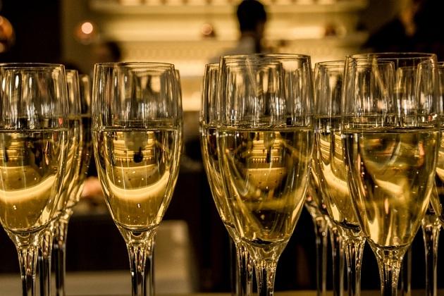 Vinhos & Viagens: No mês da mulher, Ponta Grossa recebe evento exclusivamente feminino sobre vinhos