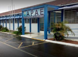 APAE promove almoço para comemorar 54 anos da instituição