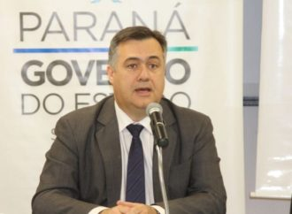 Secretário da Saúde do Paraná, Beto Preto destaca avanços nos 30 anos do SUS