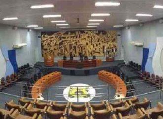 Prazo para convenções partidárias termina nesta quarta (16)