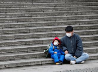 Coronavírus: remédio para tratamento de asma pode ser eficaz contra o novo vírus