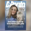 Revista D'Ponta 2020 #281