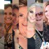 Social by Tânia Borato – Dia Internacional da Mulher – 08/03/2020