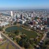 Prefeitura de Guarapuava publica decreto que autoriza volta de eventos, academias e transporte público de forma integral