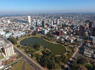 Medidas da Prefeitura de Guarapuava resultam em baixo número de infectados por coronavírus no município
