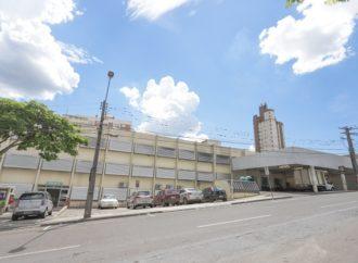 Cozinha do Hospital Municipal está operando abaixo da capacidade, diz SindServ