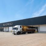 Novo investimento do Madero deve movimentar cerca de R$ 100 milhões em PG