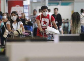 Brasil monitora 252 pacientes com suspeita de coronavírus; maioria é de São Paulo