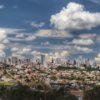 Ponta Grossa é a quinta cidade do Brasil que mais gerou empregos nos nove primeiros meses de 2020