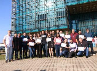 Estudantes de PG que irão para estágio na República Tcheca tem viagem adiada devido ao Coronavírus
