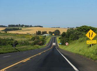 Paraná terá o maior pacote de concessão de rodovias do Brasil