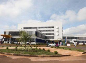 Exclusivo: Após atingir lotação máxima, Hospital Universitário abre 19 novos leitos clínicos na ala Covid-19