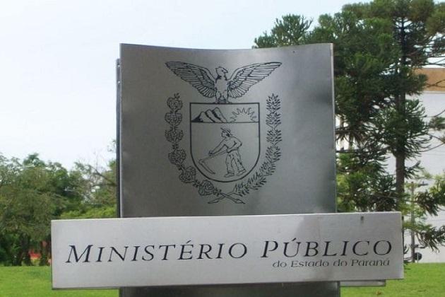 Homem é preso após compartilhar vídeos íntimos da ex-mulher no Paraná
