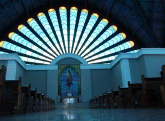 Com transmissão ao vivo, missa de lançamento da Festa de Sant'Ana 2020 acontece nesta sexta-feira (26)