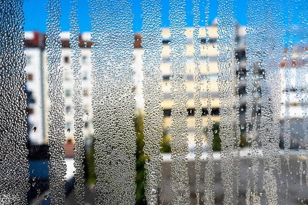 Ponta Grossa deve ter o dia mais frio do ano nesta sexta-feira (3); confira a previsão do tempo desta semana
