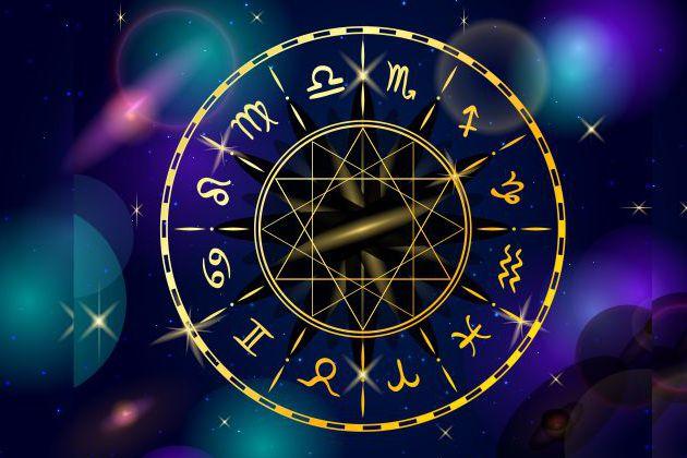 Confira as previsões do seu signo para hoje (18)