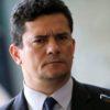 Sérgio Moro recebe carteira da OAB e abre escritório em Curitiba
